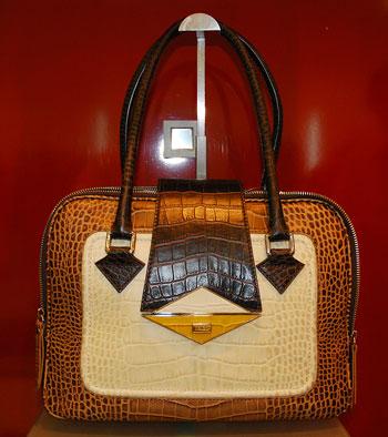 Чанта Kenzo,бутик Vayk, 894 лв