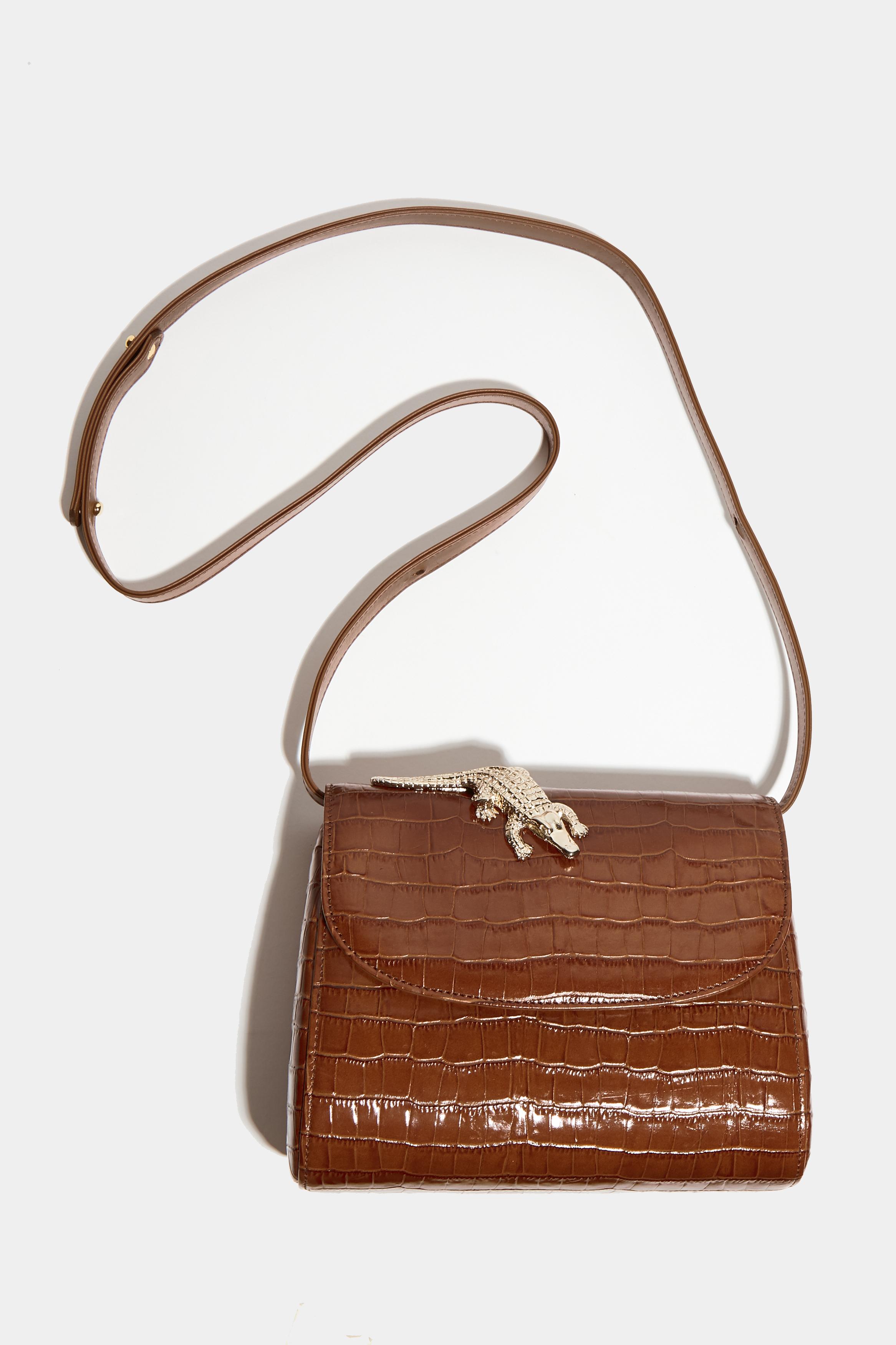Чанта Amelie Pichard 1166лв.