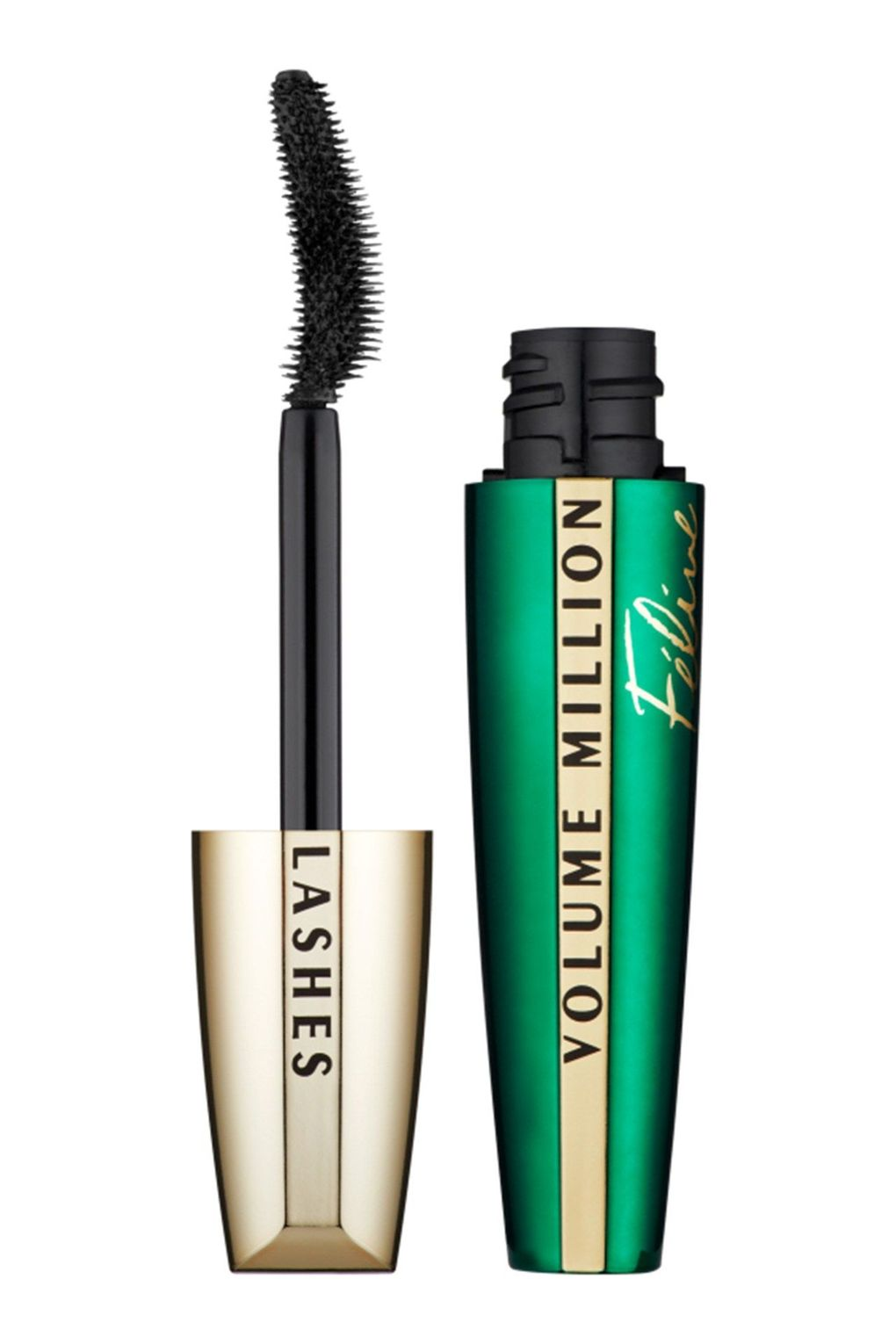 L'Oréal Paris Volume Million Lashes Feline Mascara
