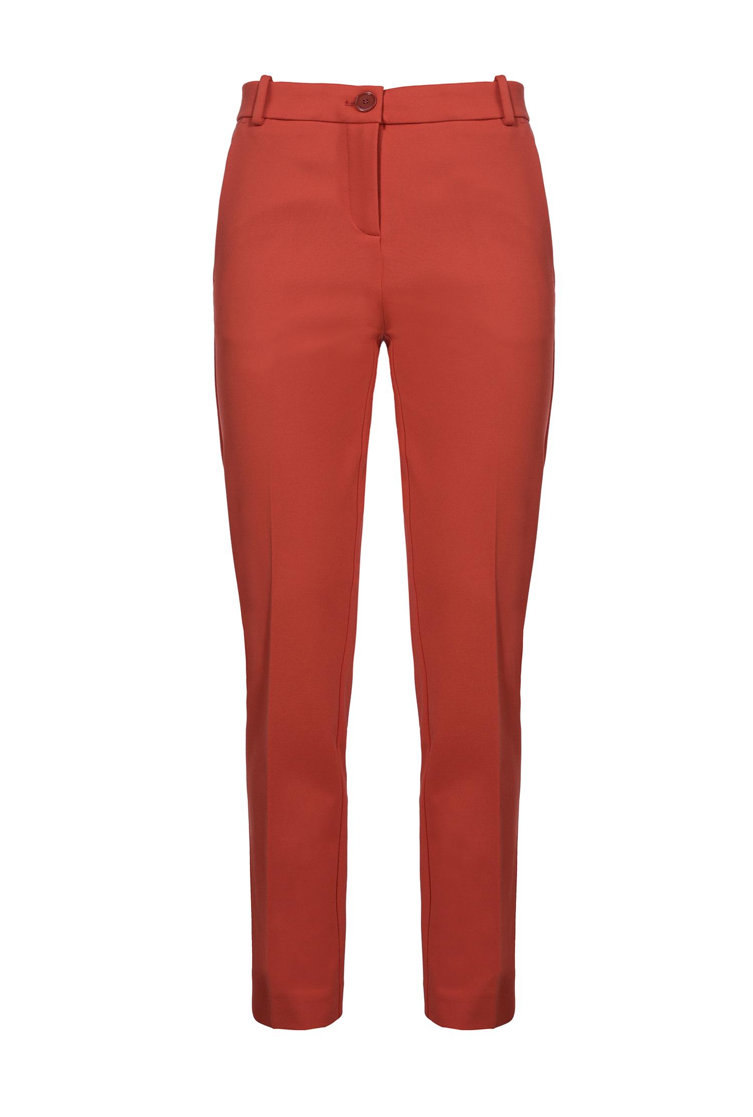 Minimal chic 1: Панталони Pinko 207 лв.