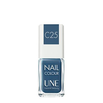 Nail Colour UNE 10,90 лева