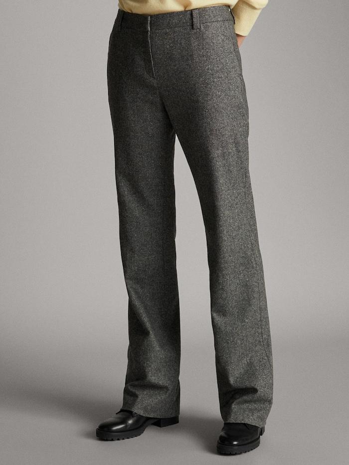 Панталони Massimo Dutti 130лв.