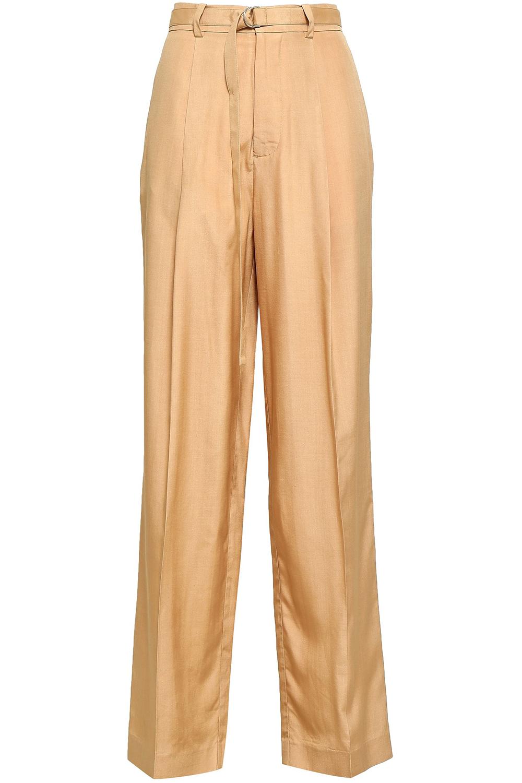 Копринени панталони Joseph от 1166лв. на 326лв.