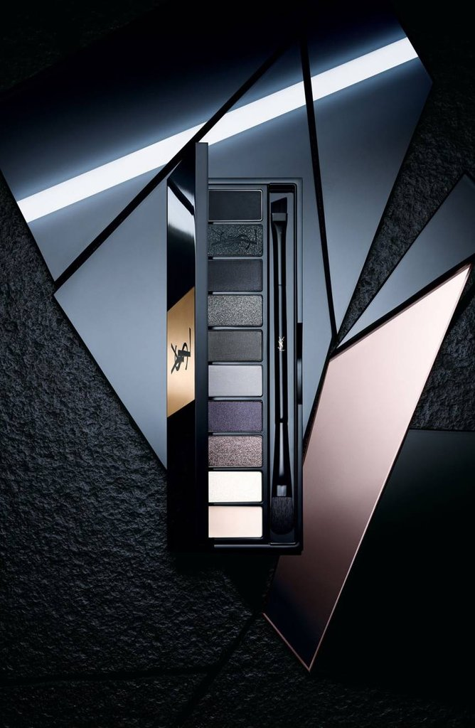 Водолей