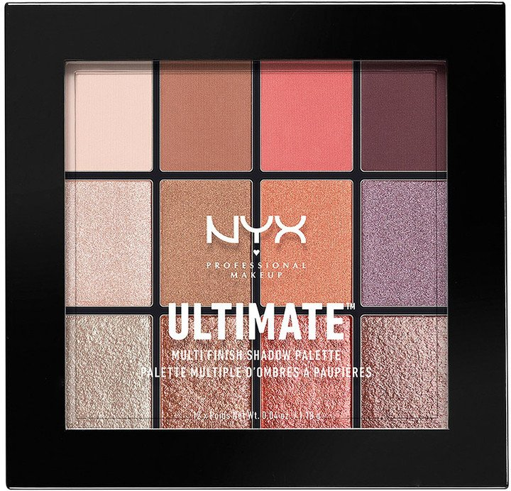 Стрелец