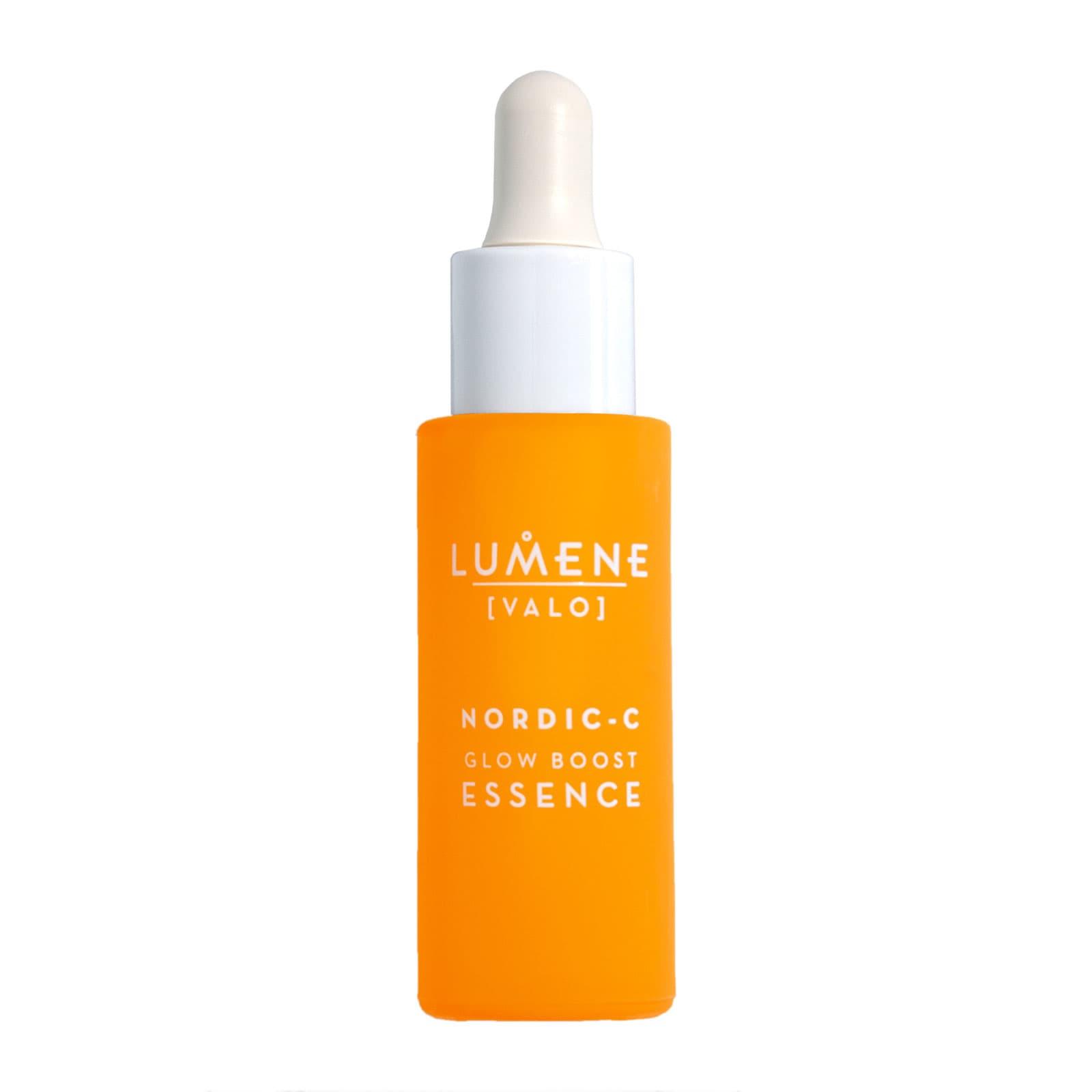 Серум за лице с витамин С Lumene 64 лв.