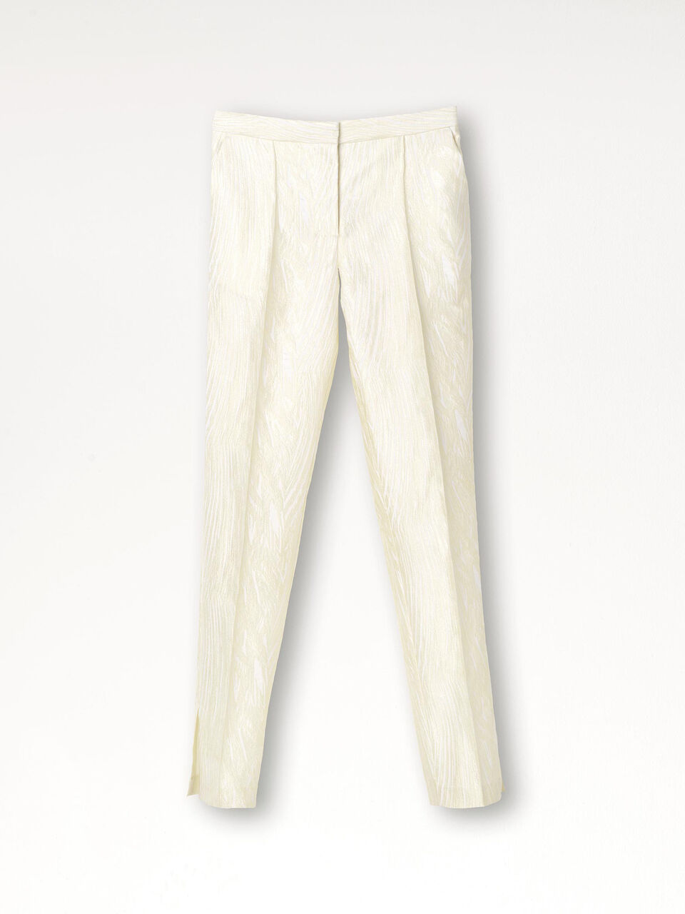 Панталони By Malene Birger от 447 на 222 лв.