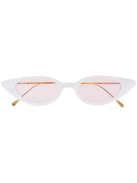 Слънчеви очила Illesteva от 420 лв. на 110 лв.