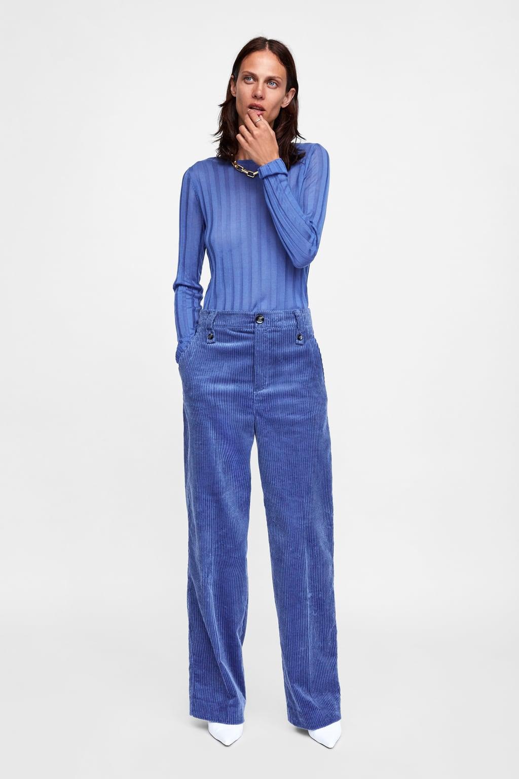 Панталони Zara от 100 лв. на 40 лв.