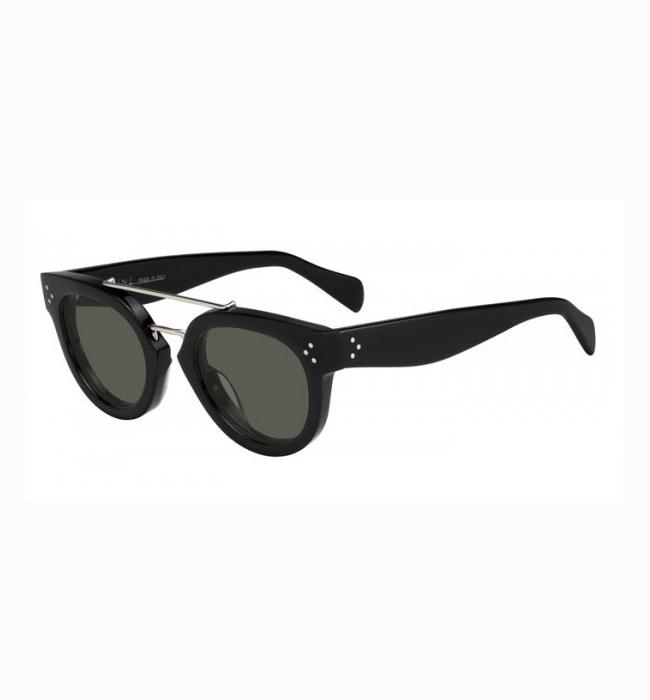 Очила Celine, модел Pretty- от оптики Оптикласа или онлайн от visual-click.com
