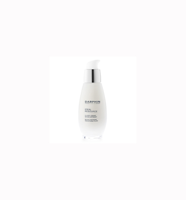 Ideal Resource Micro-Refining Smoothing Fluid от Darphin