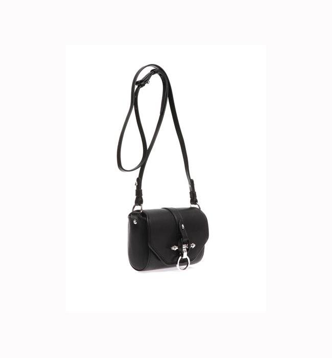 Чанта Givenchy Obsedia от тук
