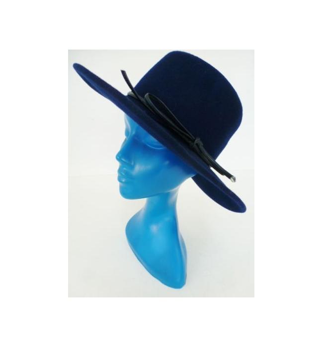 Ретро шапка, 70-те години, 29 паундаebay.co.uk