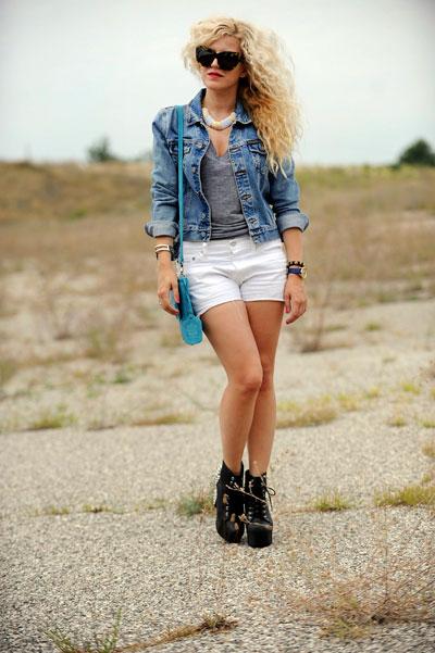 blondebedhead.com