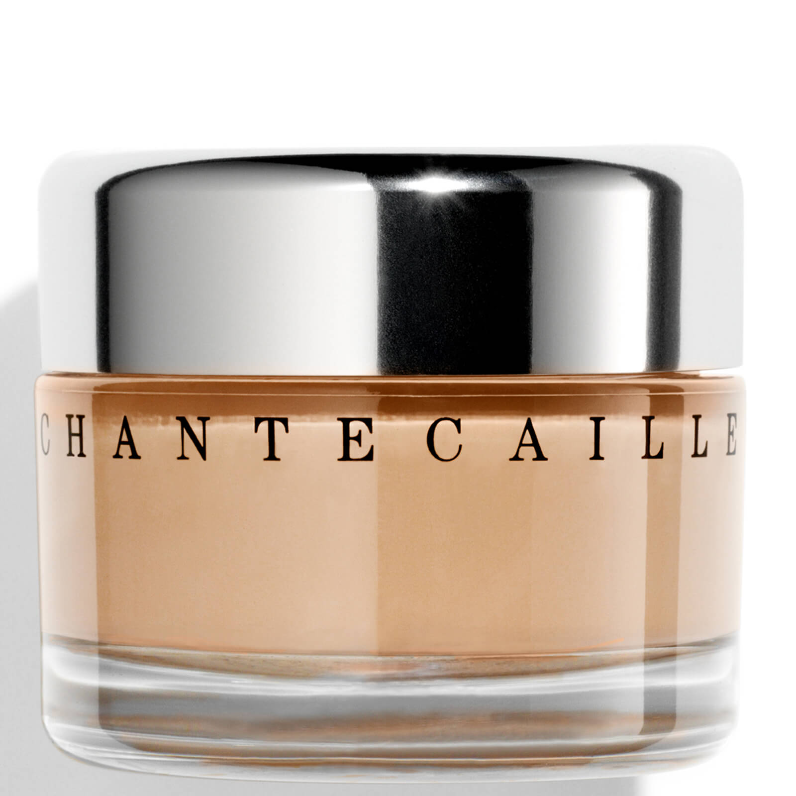 Chantecaille Future Skin Oil-Free Foundation 152 лв.