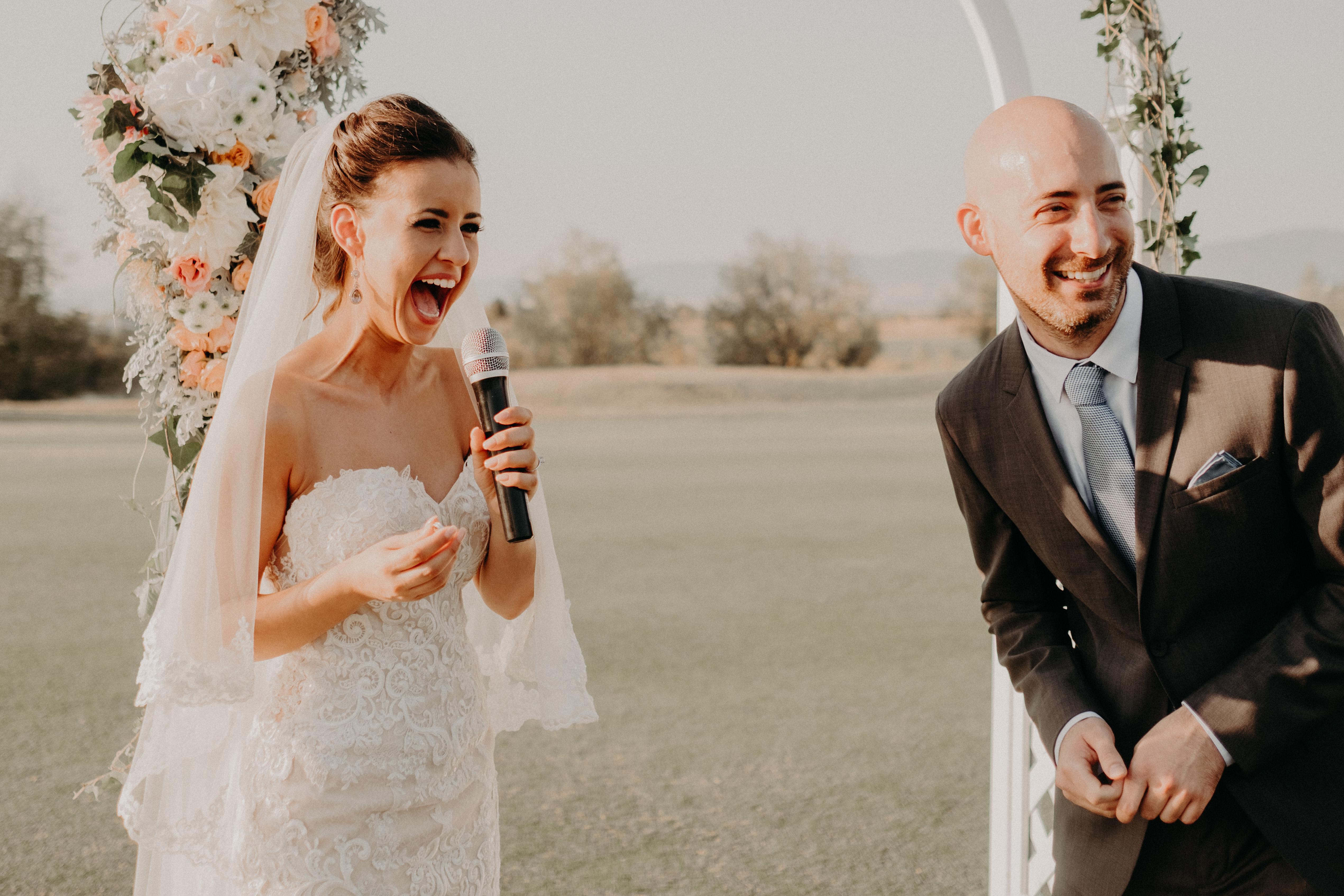 Диана и Хосе Рамон – фотограф Димитри Стефанов