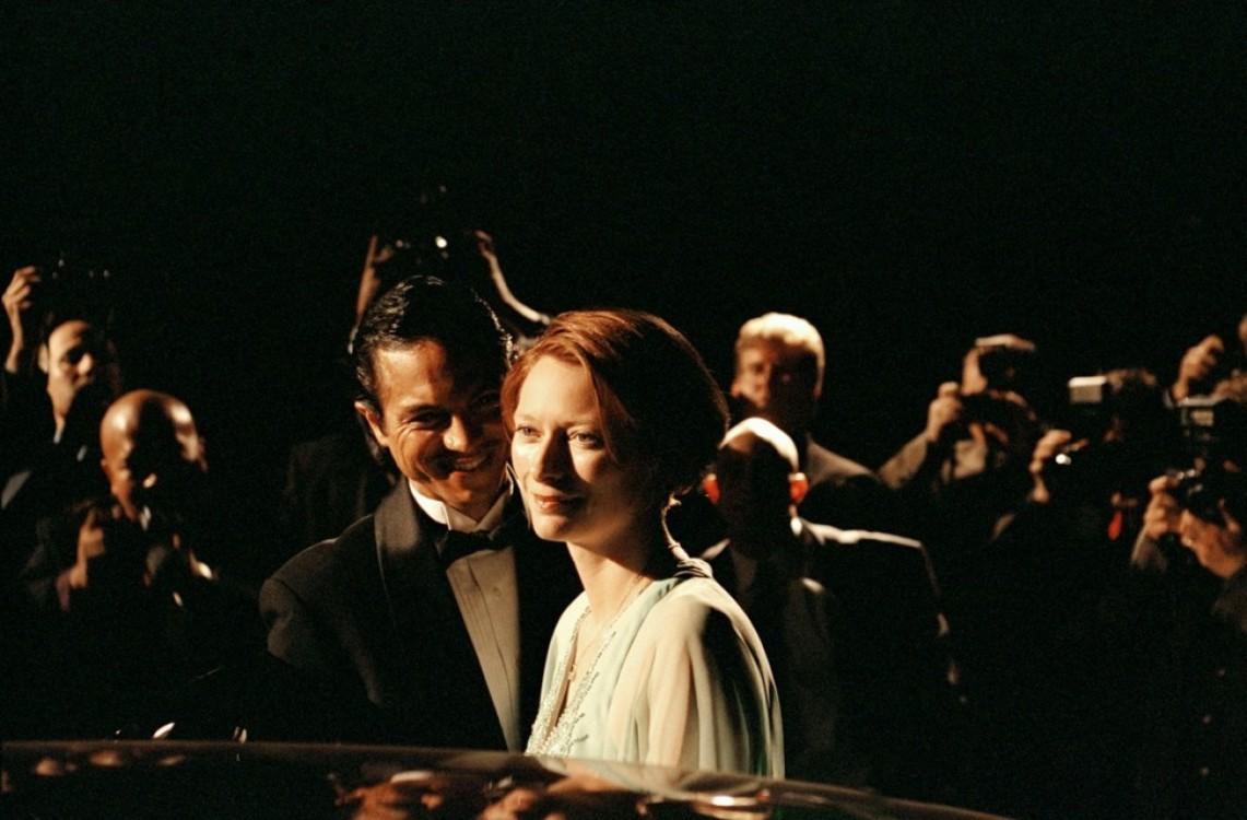 """""""Смукачът"""" (2005)"""