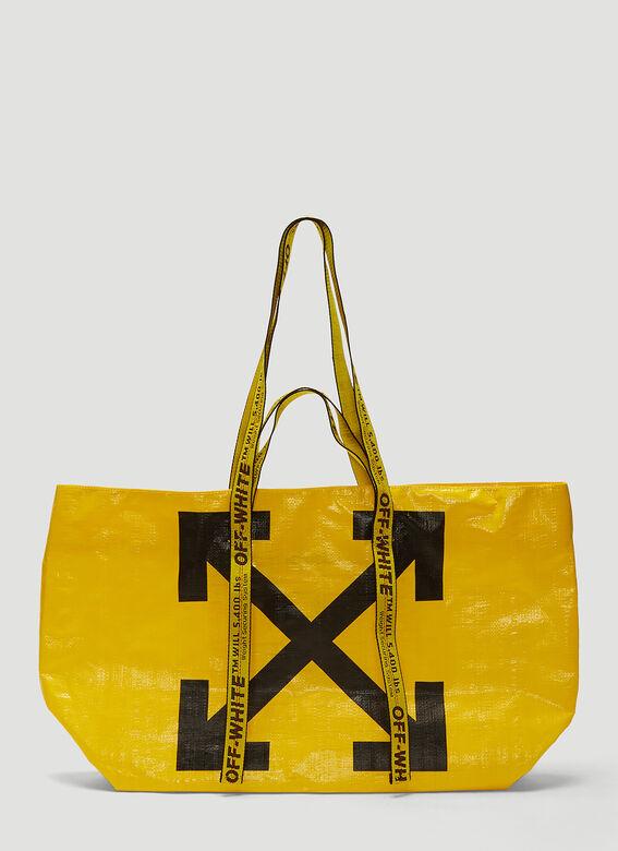 Чанта Off-White 390лв.