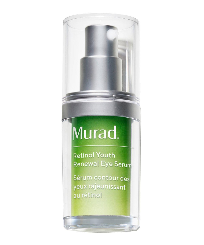 MURAD Retinol Youth Renewal Eye Serum 157 лв.