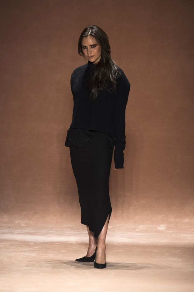Fall/Winter 2015-та