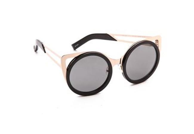 ONE by ErdemСлънчеви очила410 долараshopbop.com