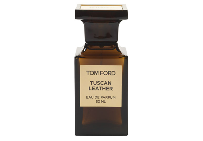 Tom FordПарфюм Tuscan leather 364 леваshop.nordstrom.com