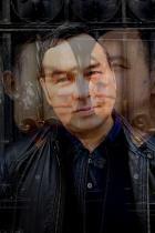 Профил/Анфас: Свилен Ноев