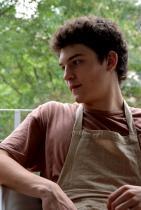 Canon Challenge: Да готвиш за момиче за първи път