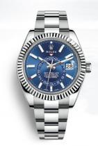 Часовник Rolex защото няма нищо по-секси на този свят от красив мъж със стилен часовник! Цена 25 733 лева