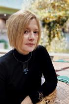 Говори ми за ЛЮБОВ 2019: Мила Искренова