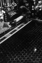 Sunset Boulevard (1950), Били Уайлдър