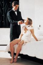 American Psycho (2000), Мери Харън