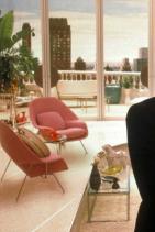 Bye Bye Love (2003), Пейтън Рийд