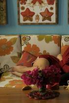 Broken Embraces (2009), Педро Алмодовар