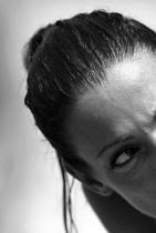 Ивет Мирославова Лалова-Колио ТЯ с главно Т и главно Я е доказателството, че упоритостта, волята, отдадеността и любовта към това, което си избрал да правиш, са суперсилите, с които побеждаваш. Ивет е примерът, от който всички имаме нужда, а именно: падаш, ставаш, изтупваш се и продължаваш. Със спринт, нали!