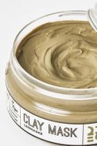 ECooking Clay Mask, 48лв./100 ml Знаете колко полезни са маските с глина, така че: ИСКАМЕ, ИСКАМЕ, ИСКАМЕ!