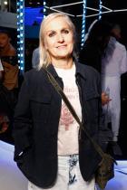 Мария Грация Кюри