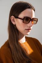 Очила Basique Eyewear 360лв.
