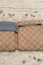 Чанта Gucci 609 лв.