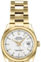 Часовник Rolex 23 893 лв.