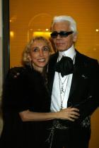 Карл и Карла Созани, 2005
