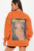 Missguided x Playboy 65лв.