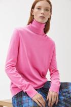 Пуловер Arket 140лв.