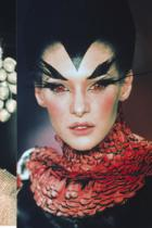 Givenchy Haute Couture Есен/Зима 1997-1998