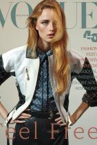 Vogue Germany