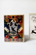 Картички HARRY POTTER, 49,90лв.