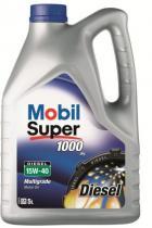 Моторно масло Mobil 49 лв. Ние поръчваме с един клик, а силната половинка се омазва до ушите, правейки се на автомонтьор - какво по-хубаво... а после следва и награда!