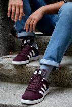 Кецове Adidas Busenitz Удобство и страхотен цвят са определящите фактори при избора на нов чифт кецове. Намираме ги в магазините на Buzz в София и страната.