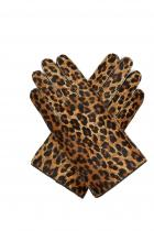 Raf Simons 899лв. Леопардовият принт е повече от класика.