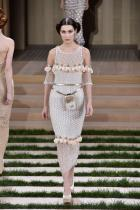 Chanel Пролет/Лято 2016